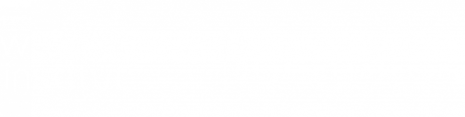 Demokratie & Digitalisierung
